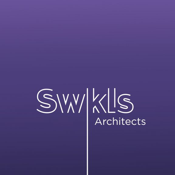Swkls_visual_gradient