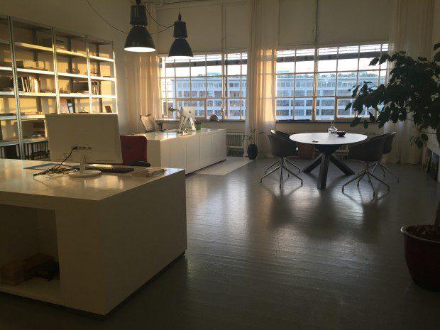 architect_klokgebouw