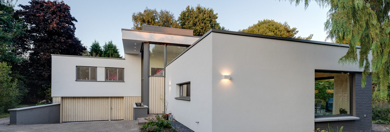 Villa Helmond Stiphout