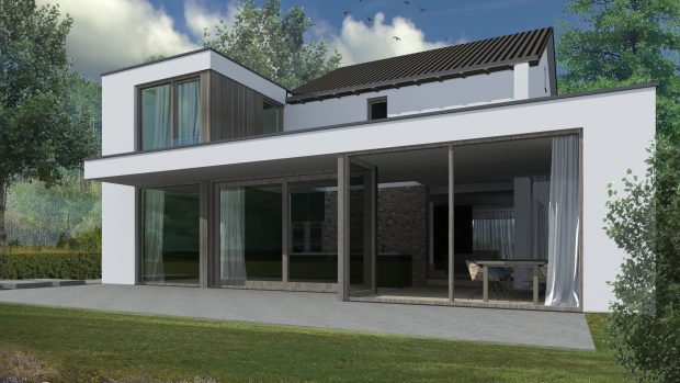 achtergevel_architect_waalre